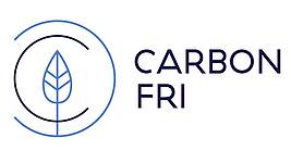 [Translate to Deutsch:] Logo Carbon Fri