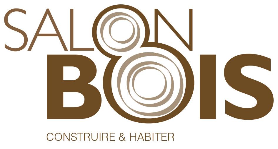 Medias salon bois for Salon du bois 2017